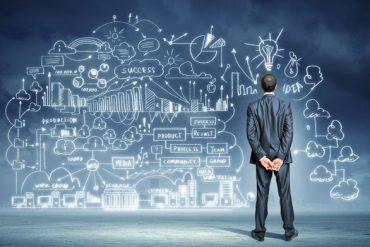 Başarılı ERP uygulamaları